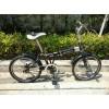 จักรยาน พับ chevrolet