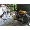 จัดรยานไฟฟ้า