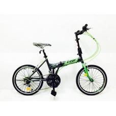 จักรยานมือหนึ่งขายถูก