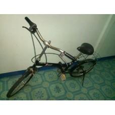 จักรยานต์ญี่ปุ่่น