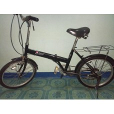 จักรยานญี่ปุ่่น