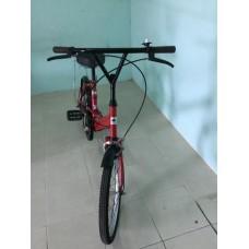จักรยานญี่ปุ่น มือ2