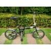 จักรยานพับ chevrolet