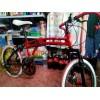 จักรยานdg217