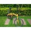 จักรยานdoppelganger